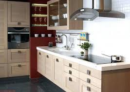 kitchen cabinet assembly ikea kitchen cabinets cost ikea kitchen cabinets cost uk ljve me