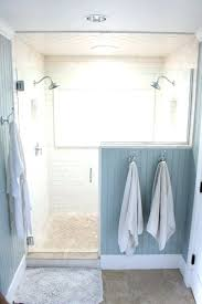 bathroom shower ideas on a budget small bathroom remodels ideas justbeingmyself me