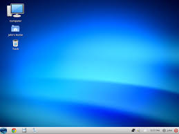 zorin theme for windows 7 the dark side of linux zorin os review i wanna be windows 7 part 2
