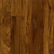 wood hardwoods from armstrong flooring
