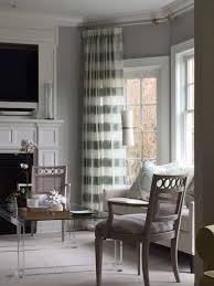 eileen designs u2013 interior design and decorating rowayton ct