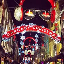182 best christmas england images on pinterest christmas time
