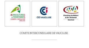 chambre de commerce vaucluse comité interconsulaire de vaucluse