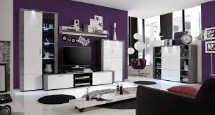 Wohnzimmer Weis Holz Design Wohnzimmer Weiß Grau Braun Inspirierende Bilder Von