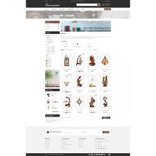home decor store prestashop addons