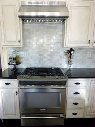 kitchen room backsplash wall tile beige marble backsplash