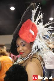 bronner brothers hair show 2015 winner the bold and the beautiful bronner bros international beauty