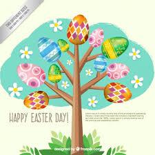 easter egg trees easter egg trees hamsa decorations for spiritual egg tree with