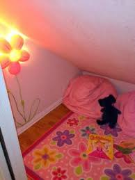 Ikea Childrens Bedroom Lights Ikea Flower Lights For S Room S Room Pinterest