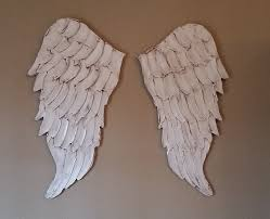 wing wall carved wood look designs