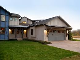 exterior garage ideas tnzhsos e roselawnlutheran hgtv dream home 2012 garage exterior pictures and video from hgtv
