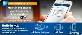 android garage door opener remote garage door opener app that eye cathcing mconcept me