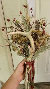 Camo Wedding Centerpieces by 141 Best Images About Camo Wedding On Pinterest