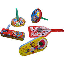 new years noisemakers vintage new year s party ideas ruby