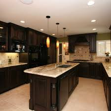 latest trends in kitchen design great new kitchen trends with latest trends in kitchens stunning
