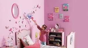 deco chambre fille papillon je confectionne des papillons en papier prima