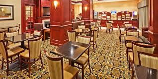 Comfort Suites Oklahoma City Comfort Suites Yukon Ok Ballkleiderat Decoration