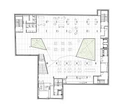 fort drum housing floor plans habitaciones hotel plaza san francisco santiago chile