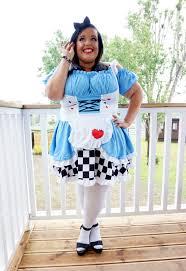 plus size alice in wonderland dresses dress images