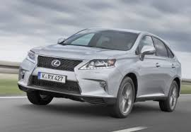 lexus rx 350 uk used lexus rx 450h cars for sale on auto trader uk