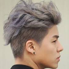popular hair colour for korean 19 popular asian men hairstyles men s hairstyles haircuts 2018