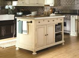 kitchen island with pull out table kitchen island pull out table enchanting kitchen island with pull
