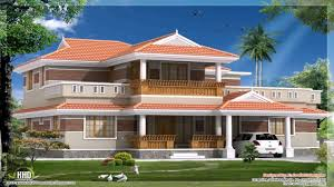 Indian Home Design Youtube Indian Architectural Styles House Amazingarchitecture Net
