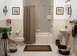 Make The Most Of A Small Bathroom How To Make The Most Out Of A Small Bathroom Space Granite