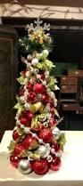 best 25 dollar tree christmas ideas on pinterest dollar tree