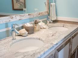 beachy bathroom ideas diy bathroom decor gpfarmasi 9e92ab0a02e6