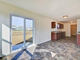 2060 3 bedroom 2 5 bath beacon builders