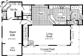 cape cod floor plans modular homes ridgefield two story cape cod combination modular home pennwest