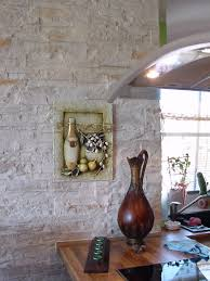 wandgestaltung esszimmer kche beige braun wohndesign 2017 unglaublich attraktive dekoration kuche