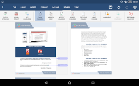 officesuite 8 for android download