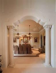 Stunning Arch Design Home s Decorating Design Ideas