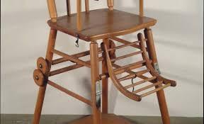 coussin chaise haute avec sangle elégant coussin pour chaise haute avec sangle white river chalet