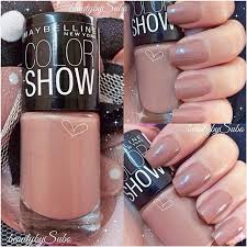 16 best nails images on pinterest color show maybelline and