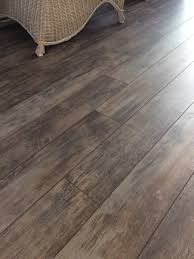 Checkerboard Laminate Flooring Lowes Spalted Wood Bark Wood Laminate Floors My Own Ascp Diy