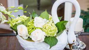 inexpensive flowers cristina ferrare s easy and inexpensive floral arrangements