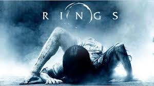 rings 2017 review