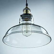 Pendant Light Melbourne Industrial Style Pendant Lights Melbourne Warehouse Ceiling Light