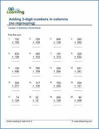 math worksheets learning math worksheets printable worksheets