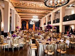 halls for rent in los angeles 18 visually spectacular los angeles wedding venues