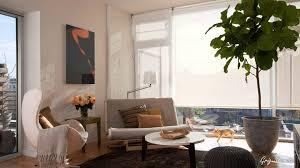 feng shui cure for sunken living room