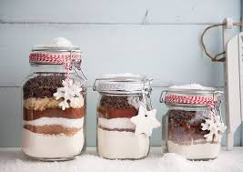 best 25 christmas cookie jars ideas on pinterest holiday