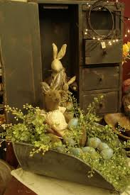 Easter Decorating Ideas For The Home by 29 Best Easter Crafts Images On Pinterest
