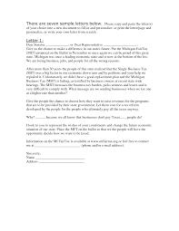 our family is pro life essay hotjobs career resume resume de la