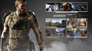 World At War Map Packs by Havoc Call Of Duty Wiki Fandom Powered By Wikia