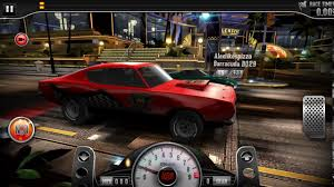 maserati bora gr4 csr classics plymouth barracuda b029 youtube