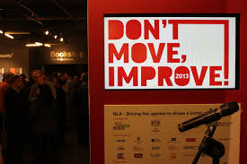 Home Decor Stores London Don U0027t Move Improve Awards Clifton Interiors